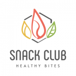 Snack_Club_logotipo_360x